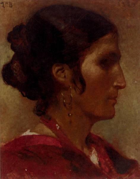 Joseph Florentin Ciociara